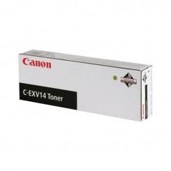 Toner Laser Canon C-EXV14 Noir