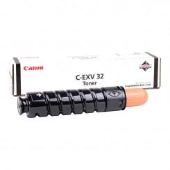 Toner Laser Canon C-EXV 32 Noir