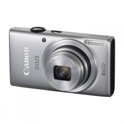 Appareil photo Canon IXUS 185 - Silver
