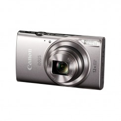 Appareil photo Canon IXUS 285 HS - Silver