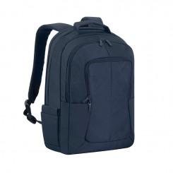 Sac à dos pour pc portables Backpack 17.3 pouces RIVACASE 8460 - blue Bulker