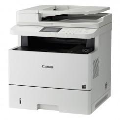 Imprimante Multifonction Laser 4en1 Canon i-SENSYS MF515x - Monochrome Réseau WiFi