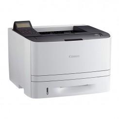 Imprimante Laser Canon i-Sensys LBP 251dw - Monochrome - WiFi - Réseau