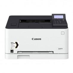 Imprimante Laser Canon i-Sensys LBP 611Cn - Couleur Réseau