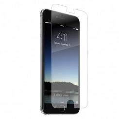 Film de protection Pour iPhone 6 Plus