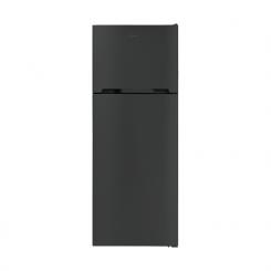 Réfrigérateur NO-FROST 4* NT58GV6 - Condor - Noir