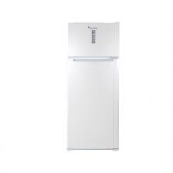 Réfrigérateur NO-FROST - NT52GF40 - Condor - Blanc