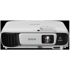 Vidéoprojecteur Epson EB-U42