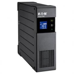 Onduleur Line Interactive Eaton PRO 850 FR