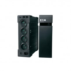 Onduleur Line Interactive Eaton 650VA / 400W