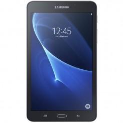 """Tablette Samsung Galaxy Tab A6 - 7"""" - 4G - Noir"""