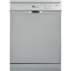 Lave Vaisselle MontBlanc CAMELIA - 4 - Dsa - Gris