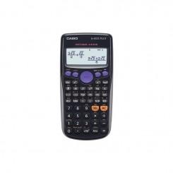 Calculatrice Scientifique Casio FX-82ES Plus