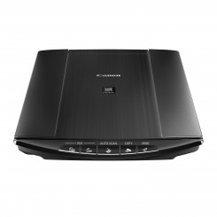 Scanner Canon CanoScan LiDE 220