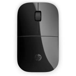 Souris sans fil HP Z3700 - Noir