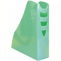 Porte revue ARDA Vert couleur Pastel 7118Pasv