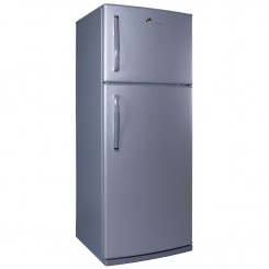 Réfrigérateur FGE 45.2 (470L) 4* - Mont Blanc - Gris
