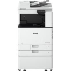 Photocopieur Canon Multifontion iR-C3025-i - Couleur