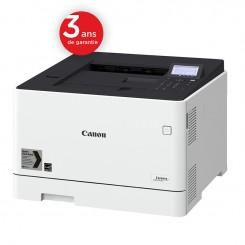 Imprimante Laser Canon i-Sensys LBP 653Cdw - Couleur WiFi Réseau