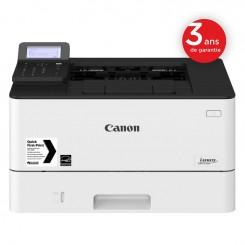 Imprimante Laser I-Sensys LBP 212-DW - Canon - Monochrome Réseau