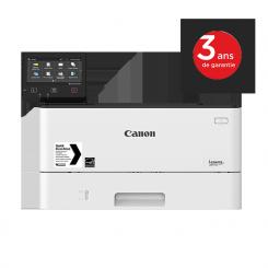 Imprimante Laser I-Sensys LBP 215-X - Canon - Monochrome Réseau