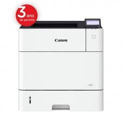 Imprimante Laser i-Sensys LBP 352X Canon - Monochrome - Réseau