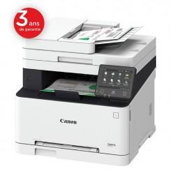 Imprimante Multifonction Laser 4en1 Canon i-SENSYS MF635Cx - Couleur Réseau WiFi