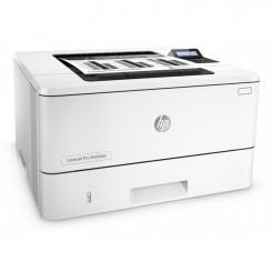 Imprimante Laser noir et blanc HP LaserJet Pro M402dw - Wifi