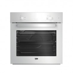 Four encastrable BEKO - BIC21000W - Blanc