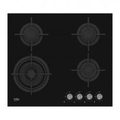 Plaque de cuisson Beko HIZG 64120S / Noir