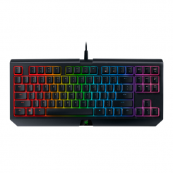Clavier Mecanique Razer Blackwidow TOURNAMENT CHROMA V2
