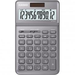 Calculatrice de poche Casio - NS-10SC