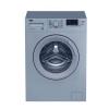 Machine à laver Automatique BEKO - 8 Kg - WTV8511XS0 - Silver