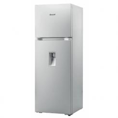 Réfrigérateur BD4011NWW (400L) 3* - Brandt - Blanc