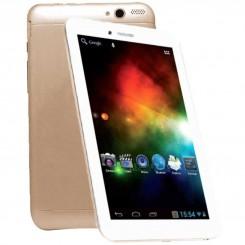 """Tablette VERSUS V730 7"""" - 3G - Gold"""