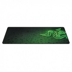 Tapis Souris Razer Goliathus Extended Speed