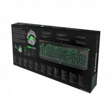 PC Portable ASUS ROG STRIX GL702VM i7-7é Gèn - 16Go - 1To+128GoSSD - Nvidia GTX 6Go - Windows 10