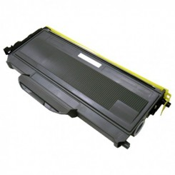 Toner 1Prime Adaptable Brother TN360/2120/2125/2150/2175 (H-Volume)- Noir