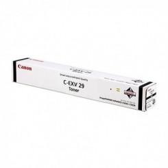 Toner Laser Canon C-EXV 29 Noir