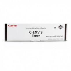 Toner Laser Canon C-EXV9 Noir