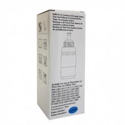 Bouteille d'encre Epson IJEC26CNLJ - Cyan