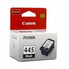 Cartouche d'encre Noir Canon PG 445