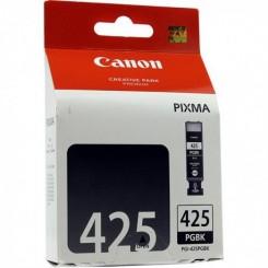 Cartouche d'encre Noir Canon PGI-425N