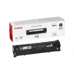 Toner Laser Canon 716 - Noir