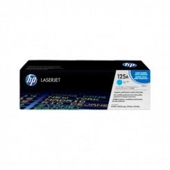 Toner laser HP 125A Cyan (CB541A)