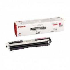 Toner Laser Canon 729 Magenta