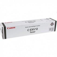 Toner Laser Canon C-EXV12 Noir
