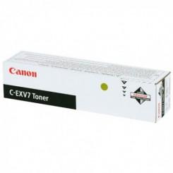 Toner Laser Canon C-EXV7