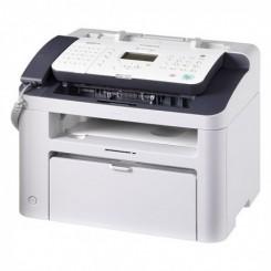 Fax Laser Canon i-Sensys L170