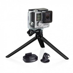 Fixations pour trépied - GoPro